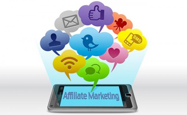 Mobile-Affiliate-Marketing